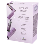 Pureology Hydrate Sheer Holiday Trio ($83.83 Retail Value)