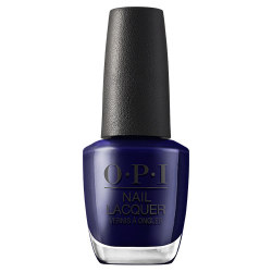 Award For Best Nails Goes To... OPI Lacquer