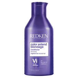 Redken Color Extend Blondage Conditioner 300ml